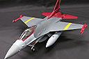 F16_b01.jpg