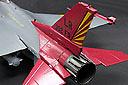 F16_b02.jpg