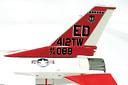 F16_b06.jpg