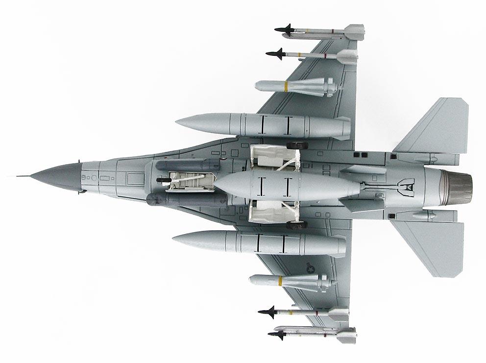 F-16A Block 20 ROCAF, 21st FS