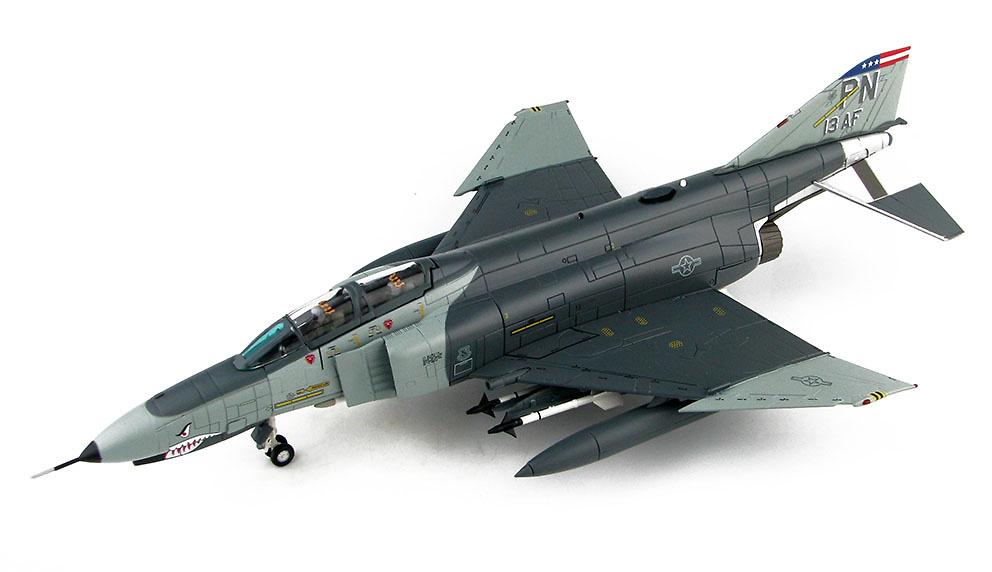 F-4E 73-1199