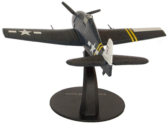 AC-26