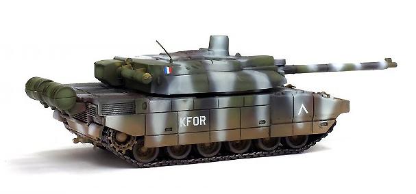 Giat Leclerc T5,