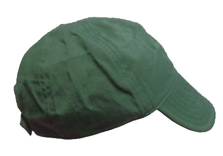 Gorra U.S Army Technical Staff, 1:1