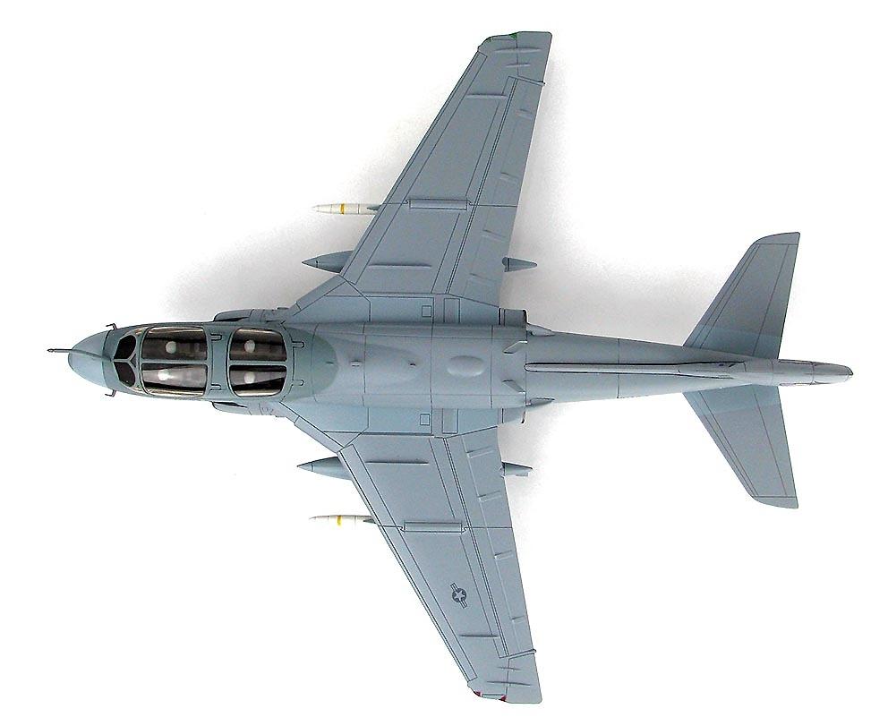 Grumman EA-6B