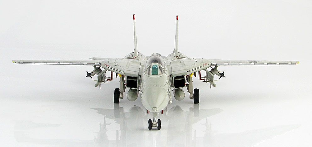 Grumman F-14A Tomcat 162603, VF-1