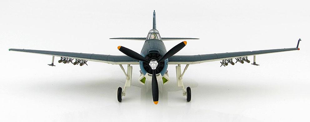 Grumman TBM-1C Avenger