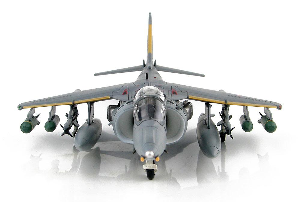 Harrier GR7A