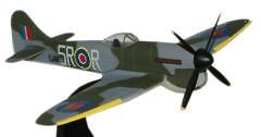 Hawker Tempest MkV, 1:72, Oxford