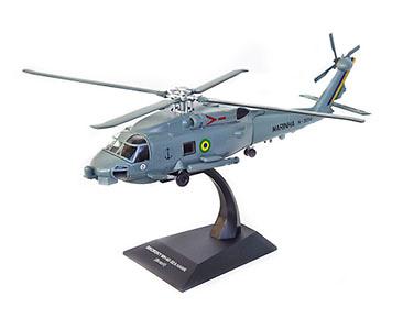 SEA HAWK MH-16