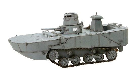 IJN Type 2