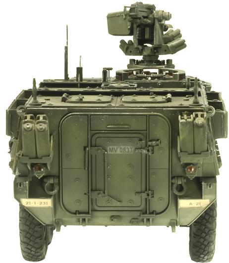 AF35126E
