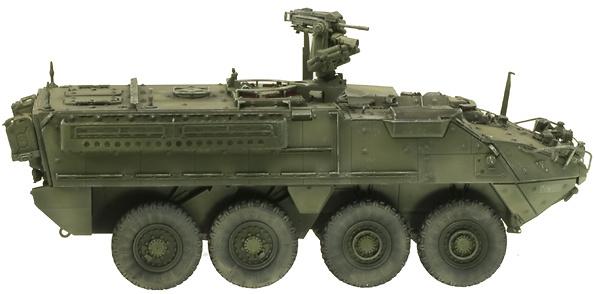 AF35126F