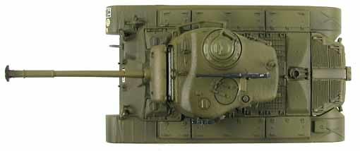 HG3205B.jpg