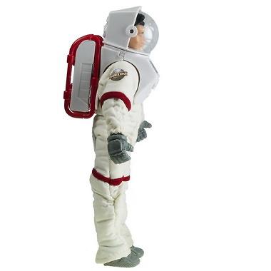 Madelman Astronauta, 1:10