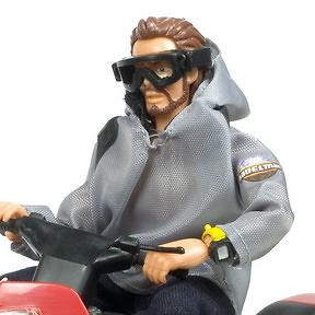 SUPER EQUIPO SALVAMENTO POLAR MOTO 2.jpg