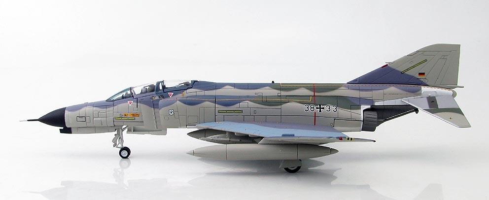 HA1948-hobby-master-f4f-phantom