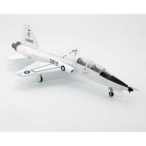 Northrop T-38 Talon, ROCAF, 1:72, Falcon Models