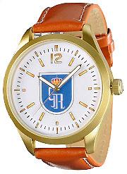 Reloj de la Guardia Real