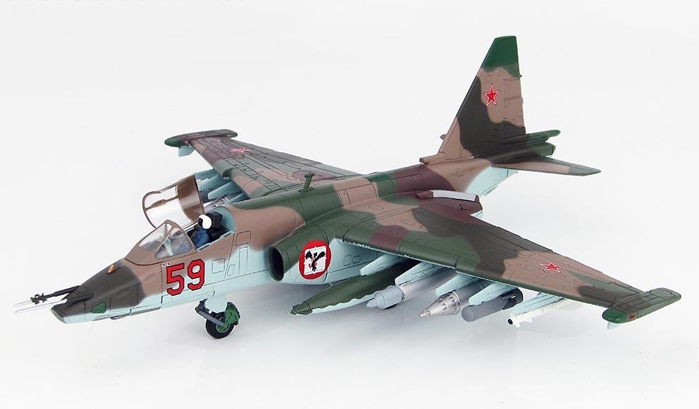 Su-25