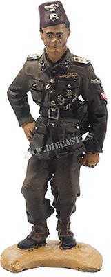 13ª División de la Montaña SS Handschar, 1944, 1:30, Hobby & Work