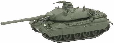 AMX-30, Francia, 1:87