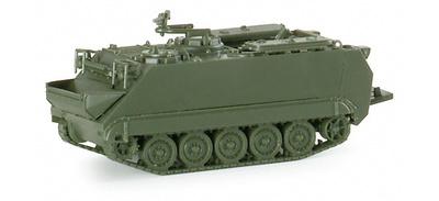 APC M 113 A1 (EFT) GE, 1:87, Minitanks