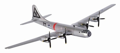 "B-29 Superfortress ""Bockscar"", August 9th 1945, 1:144, Dragon Wings"