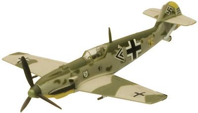 """Bf-109 E """"Emil"""", 1:100, Italeri"""