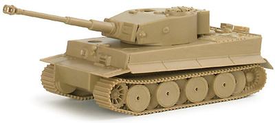 Carro de combate Kpfw. VI Tiger