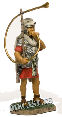 Cornicen S.I aC