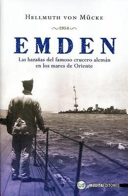 Emden (Libro)