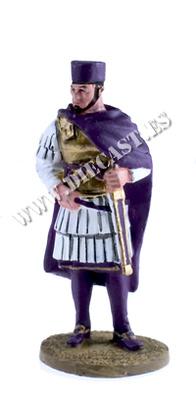 Emperador Maxentius, 1:30, Del Prado