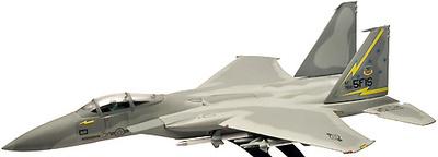 """F-15 A """"Eagle"""", 1:100, Italeri"""