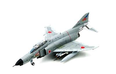 F-4EJ Kai 97-8426, JASDF, 1:72, Hobby Master