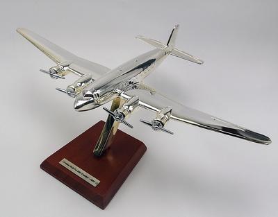 Focke Wulf FW-200 Condor, 1937, 1:200, Atlas
