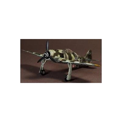 Focke Wulf Fw 190A-8, 1945, 1:72, War Master
