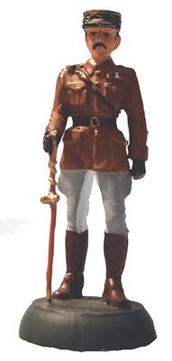 General, 1:32, Almirall Palou