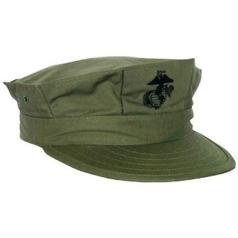 Gorra US Marine, 1:1
