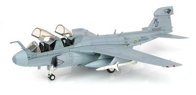 "Grumman EA-6B ""Operation Enduring Freedom"" 160436, VMAQ-3, Afganistán, 2004/05, 1:72, Hobby Master"