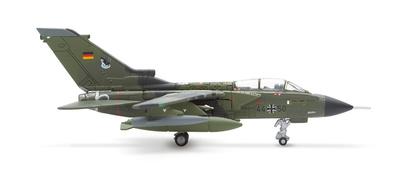 JaBoG 32, Norm 83 Panavia Tornado IDS, Luftwaffe, 1:200, Herpa