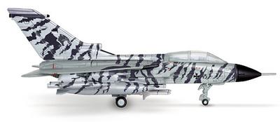 JaBoG 32 Panavia Tornado ECR, 1:200, Herpa
