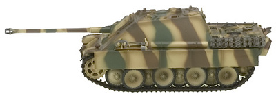 Jagdpanther, 1945, 1:72, Easy Model