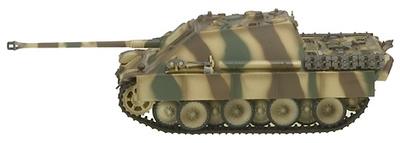 Jagdpanther, 1945, 1:72, Easy Model