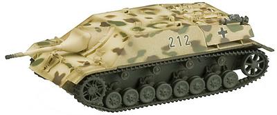 Jagdpanzer IV, Pzjg-Lehr Abt.130, 1:72, Easy Model