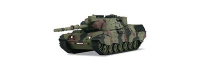 """KPz """"Leopard 1"""" A1, 1:87, Märklin"""