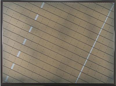 Landing strip USN, WWII Carrier Deck, 1:48, Hobby Master
