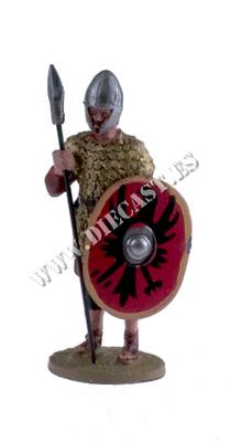 Legionario Ilyrio, 1:30, Del Prado