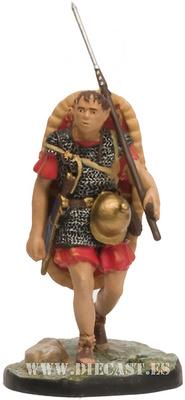 Legionario Romano, 1:32, Planeta DeAgostini