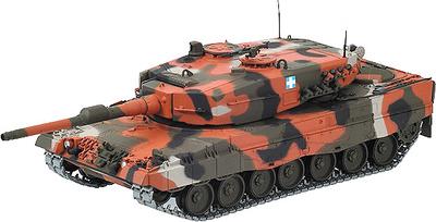 Leopard II A4GR, 1:35, Minichamps